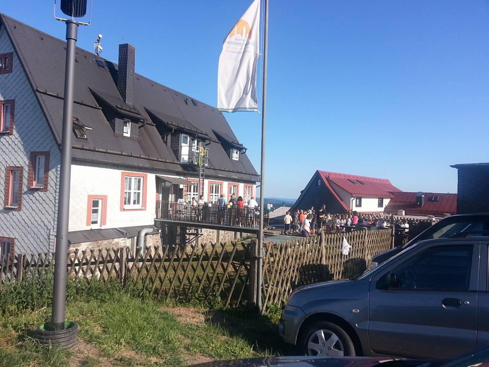 Kneippferienlager-Inselsberg