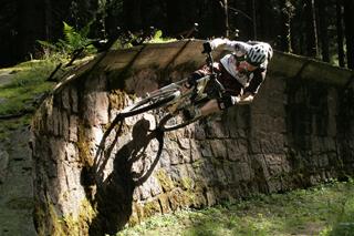 biker3_web