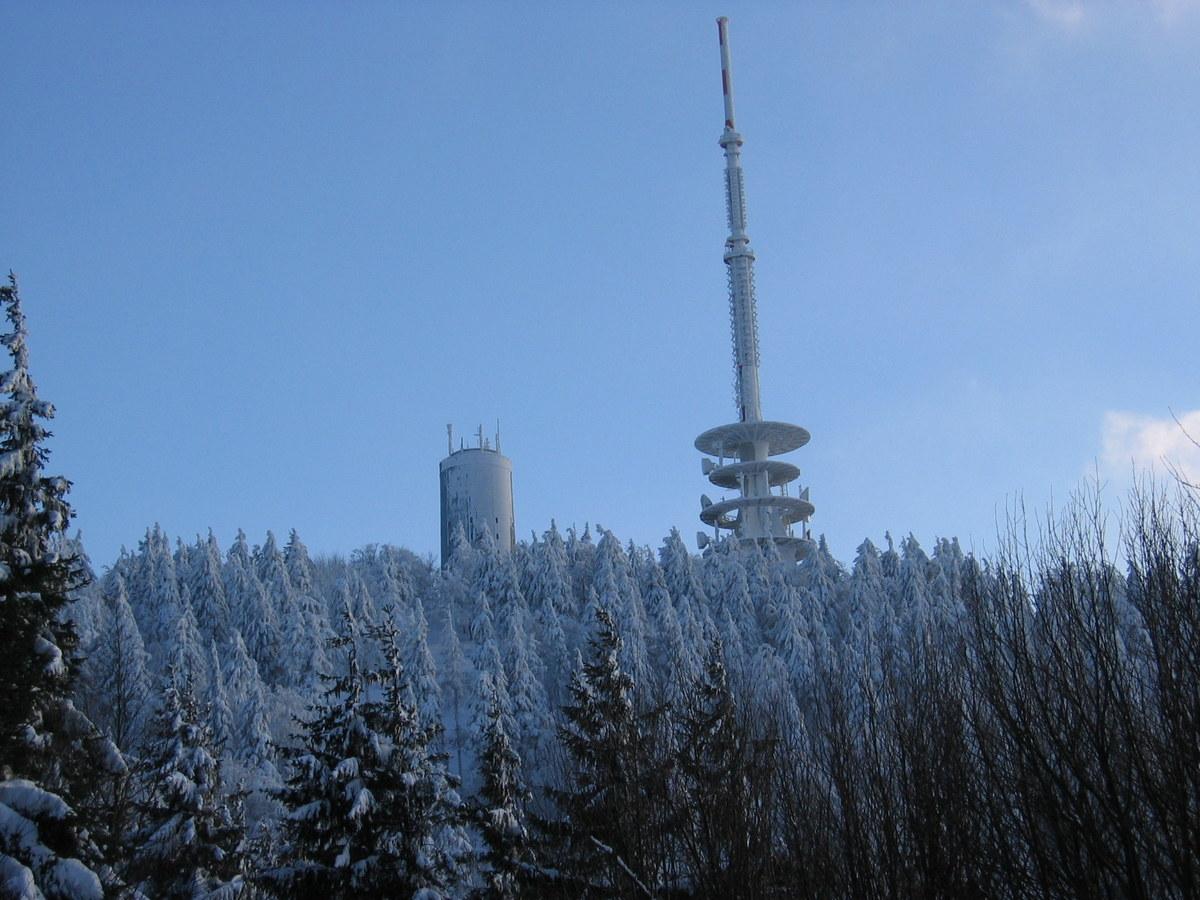 021-Inselsberg2005