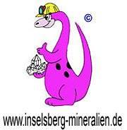 Inselsberg Mineralien