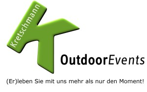K - Outdoor Events