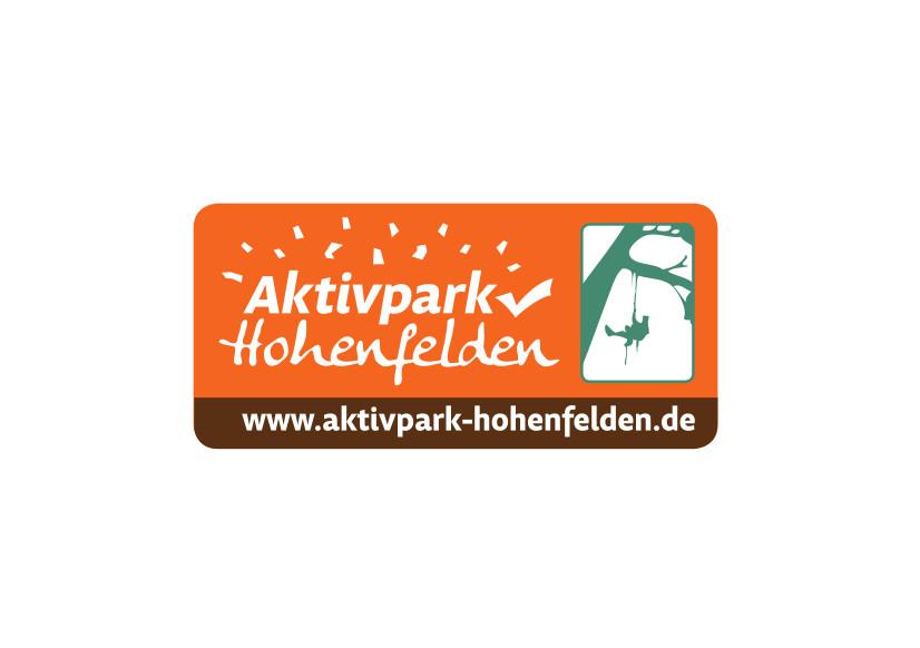 Aktivpark-Hohenfelden