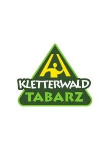 Kletterwald Tabarz