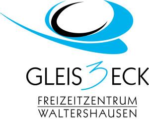 Gleis3Eck