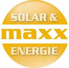 Solar Maxx