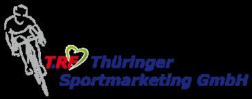 Thüringer Sportmarketing GmbH