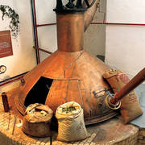 Brauerei-Luisenthal_web