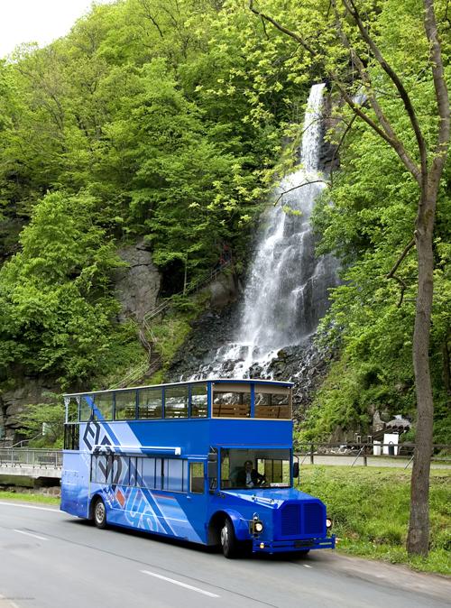 Bus-Wasserfall-2_web