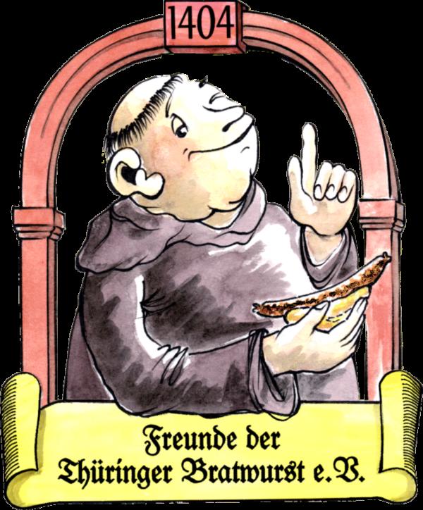 Logo_Verein_bratwurst