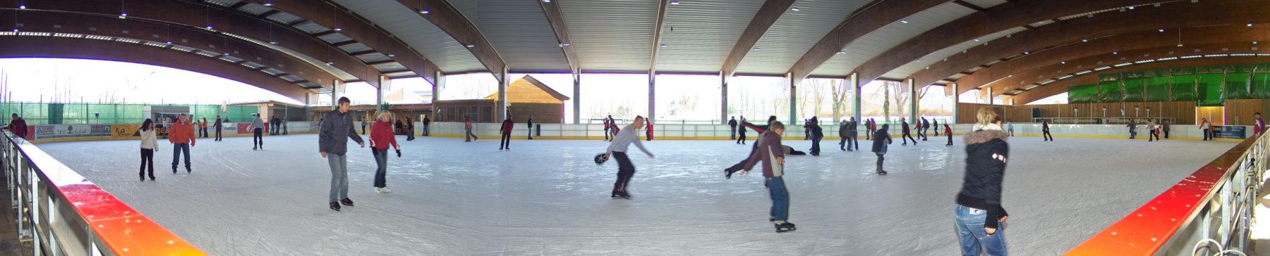 Panorama-Eisbahn-1