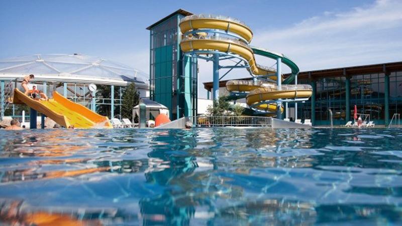 viele-thueringer-schwimmbaeder_web