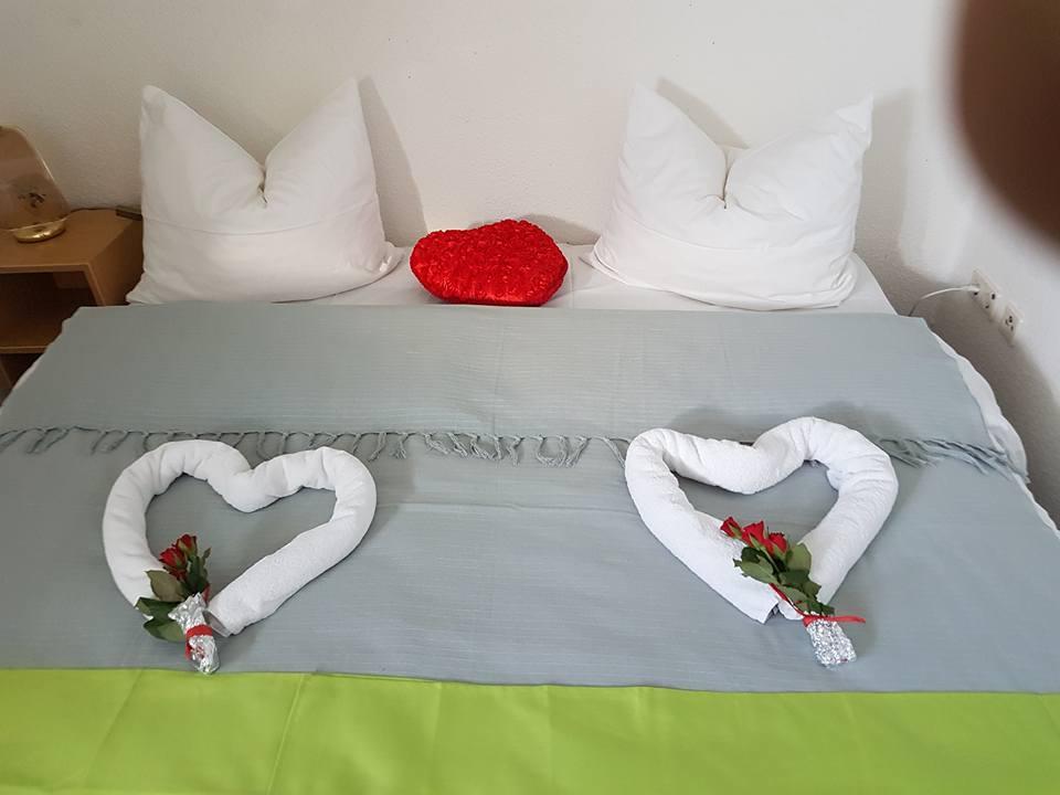 Hochzeitbett2